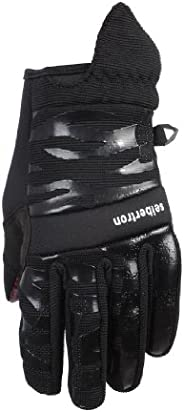 Seibertron Ultra-Stick Receiver American Football Gloves Youth and Adult