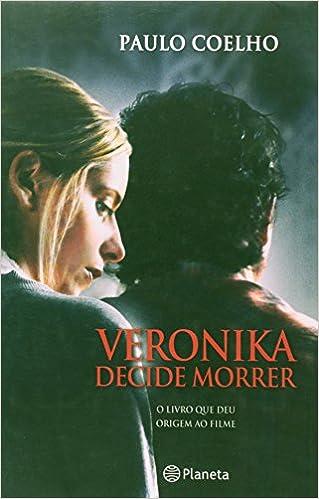 FILME MORRER VERONIKA BAIXAR DECIDE