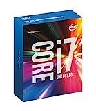 Intel BX80662I76700K 4512 Core i7 6700K 4.00 GHz