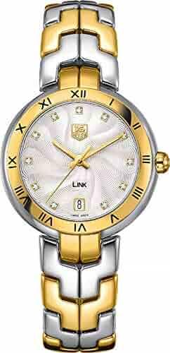 7aee5304828ec Shopping TimeWaze - Wrist Watches - Watches - Women - Clothing ...