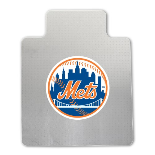 New York Mets Office Chair Mets Desk Chair Leather Mets