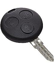 Mercedes-Benz Smart Fortwo 450 Forfour elektronische sleutel
