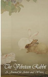 Velveteen Rabbit Journal: A Journal for Artists and Writers (Journals for Artists and Writers)