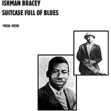 Suitcase Full of Blues 1928-1929 [Vinyl]