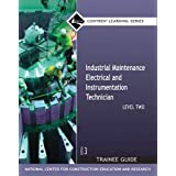 Industrial Maintenance Electrical & Instrumentation Level 2 TG, Paperback
