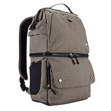 Case Logic FLXB-102 Reflexion DSLR with iPad Backpack (Morel)