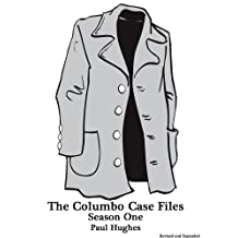 The Columbo Case Files: Season One