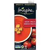 Imagine Organic Tomato, 1 liter