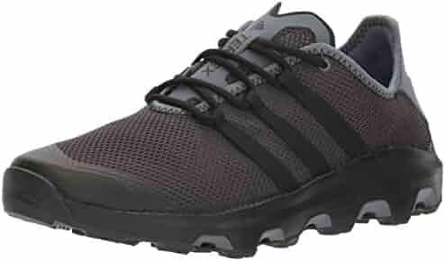 967da712e2d86 Shopping Black - 4 Stars & Up - Water Shoes - Athletic - Shoes - Men ...