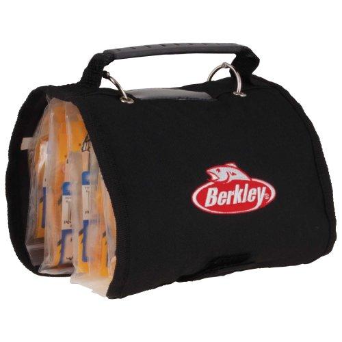 Berkley Max Capacity Bait