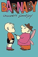 Barnaby Paperback