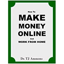 Make Money Online(WAY TO EARN LACS ONLINE)