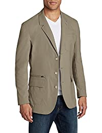 "<span class=""a-offscreen"">[Sponsored]</span>Men's Voyager 2.0 Travel Blazer"