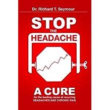 Stop the Headache