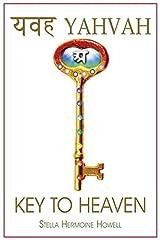 Key to Heaven Paperback