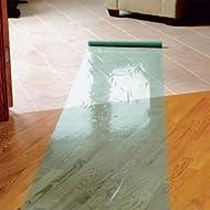 Best Dp Pvc Carpet Protector DPC35150
