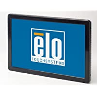 Elo 2239l 22 Lcd Intellitouch Serial/usb Interface Open-frame