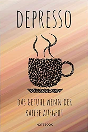kaffee ohne koffein schwangerschaftsdiabetes