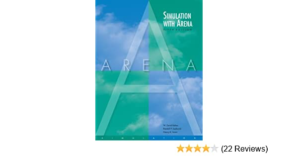 With arena edition pdf 4th simulation