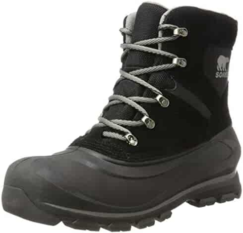0c067a5770d Shopping L or SOREL - Snow Boots - Outdoor - Shoes - Men - Clothing ...