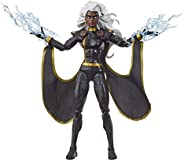 Boneco Marvel Legends Vintage X-Men - E9660 - Hasbro