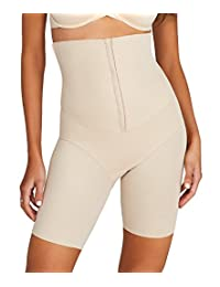 Inches Off Firm Control Slimming Cincher