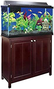 Petco Brand - Imagitarium Preferred Winston Tank Stand - for 29 Gallon Aquariums, 12.5 in