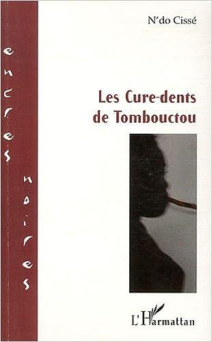 TÉLÉCHARGER GRATUITEMENT FRONTPAGE 2003 LIVRE