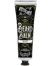 Muskoka Beard Balm by Apothecary 87