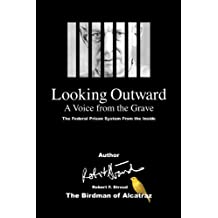 Looking Outward: A Voice From The Grave