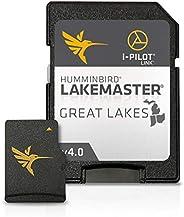 Humminbird Great Lakes