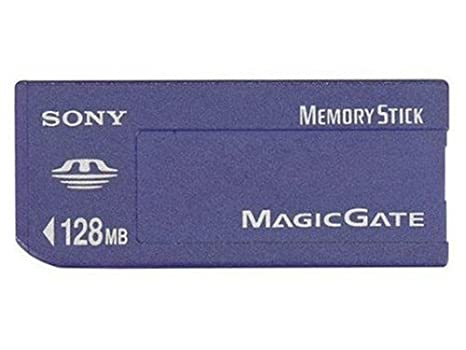 MAGICGATE SONY DRIVER FOR WINDOWS