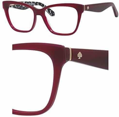 7d4b9d385c6 Shopping 4 Stars   Up - Designer Eyewear - Accessories - Men ...