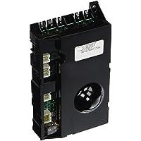 Electrolux 809160304 Control Board