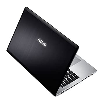 ASUS N56VJ NVIDIA Graphics Drivers (2019)