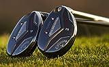 Callaway Golf 2019 Men's Big Bertha Hybrid