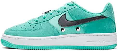 934cd60fd366a Shopping Sneakers N'more or Sucream - Ivory or Green - Nike - Shoes ...