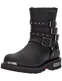 Harley-Davidson Women's Eddington Boot