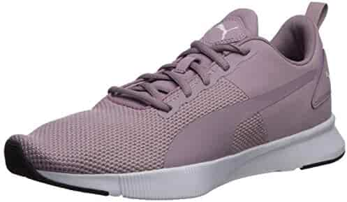 b83ab93837e4b Shopping Grey or Purple - Under $25 - PUMA - Fashion Sneakers ...