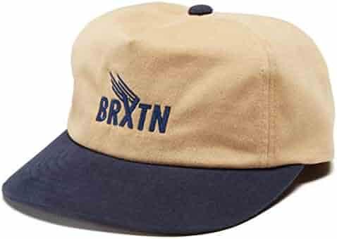 a776810b83e3f2 Shopping Brixton - Accessories - Surf, Skate & Street - Men ...