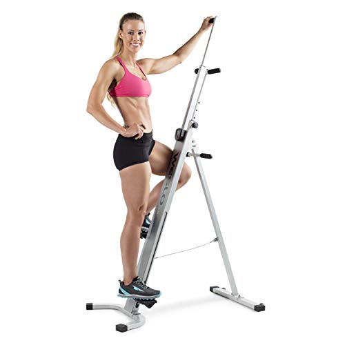Weslo Climber Total Body