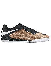 Nike Men's Hypervenomx Finale IC Indoor Soccer Shoe