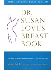 Dr. Susan Love's Breast Book: 3rd Edition
