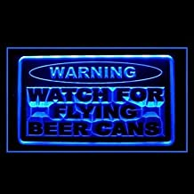 LLSai-Watch Beer Advertising LED Light Sign