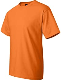 Men`s BEEFY-T Adult Short-Sleeve T-Shirt
