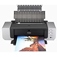 U) CANON PRO 9000 PHOTO PRINTER