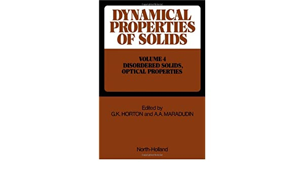 Phase stability of dynamically disordered solids from first principles