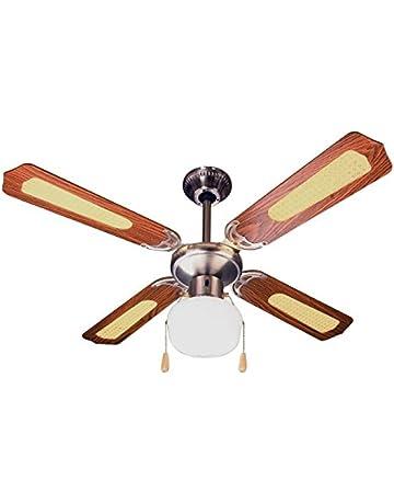 Schema Elettrico Per Ventilatore Da Soffitto : Ventilatori da soffitto giorni ai saldi