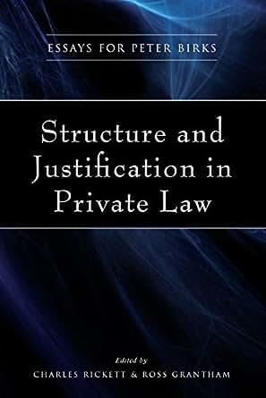 privat law
