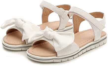 c65aa5c5df6e Shopping Color  3 selected - Sandals - Shoes - Girls - Clothing ...
